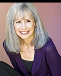 Susan Kohler author of How to Communicate with Alzheimer's